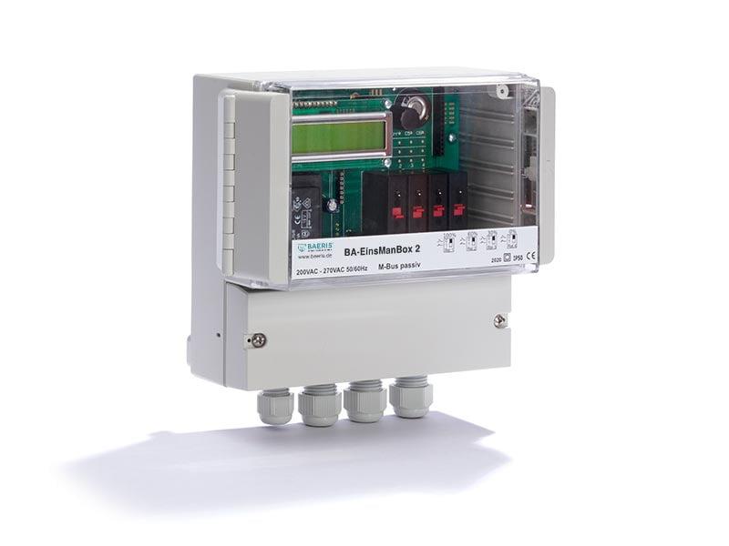 BA-EinsManBox-2