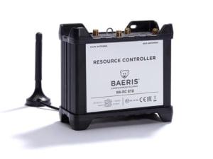 BA-RC-STD