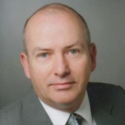 Jürgen Haake