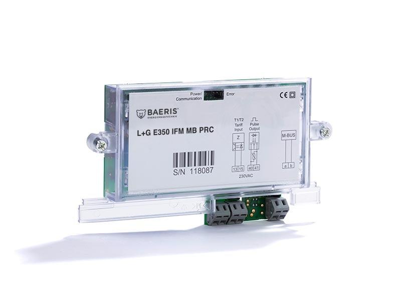 L+G-E350-IFM-MB-PRC