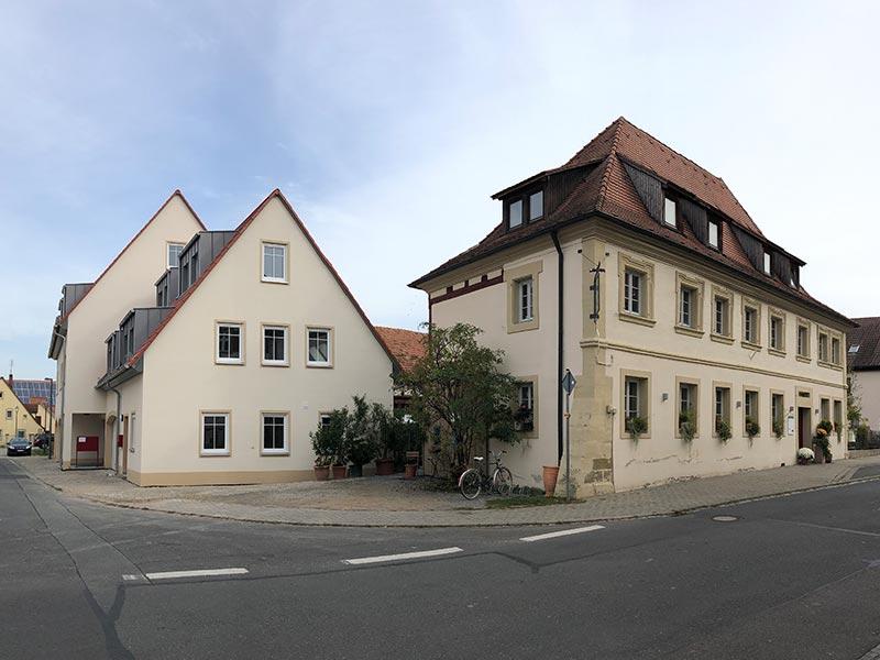 BAERIS-Praxisbericht-Langenfeld_10
