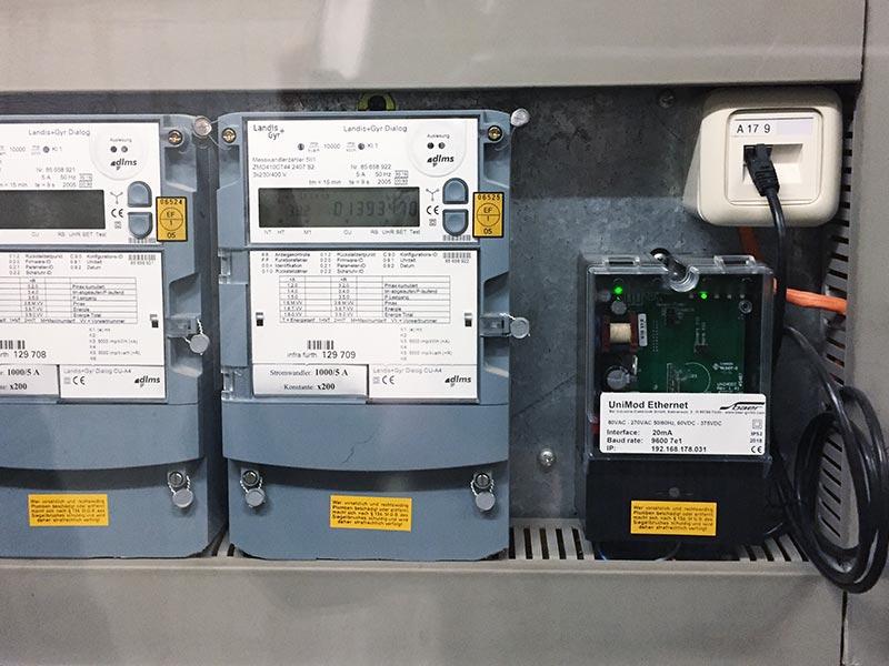 BAERIS-Strom-Produkt_01
