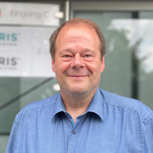 Armin Bartsch